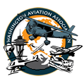 Washington Aviation Association