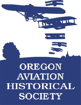 Oregon Aviation Historical Society
